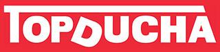 TopDucha Logo