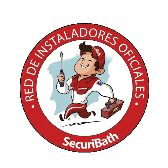 Instalador oficial Securibath